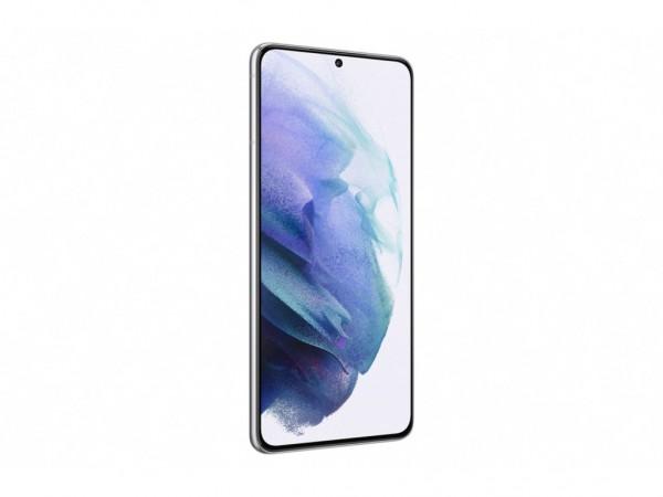 Samsung Galaxy S21+ Silver DS
