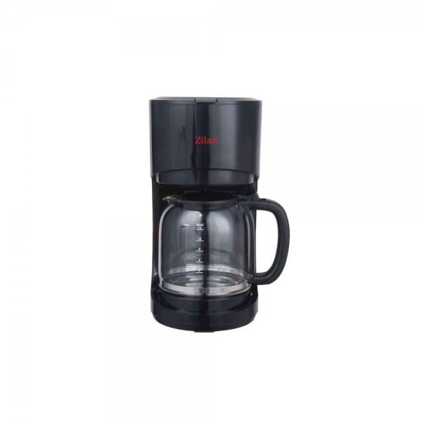 Zilan zln1457 aparat za kafu