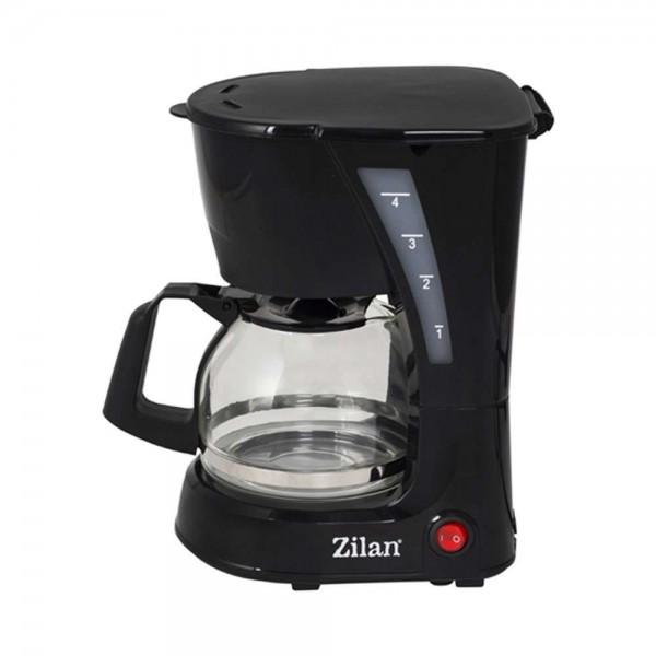 Zilan zln7887 aparat za filter kafu