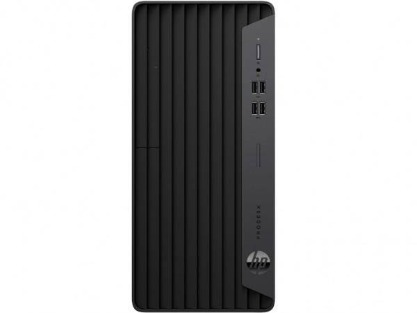 Računar HP ProDesk 400 G7 MTDOSi5-105008GB256GB SSDDVDVGA (293Z5EA)