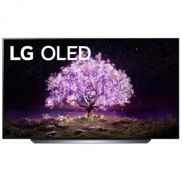 LG TV LED OLED55C11LB