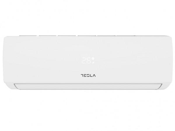 TESLA Klima uređaj Inverter TT34EX21-1232IA 12000BTU