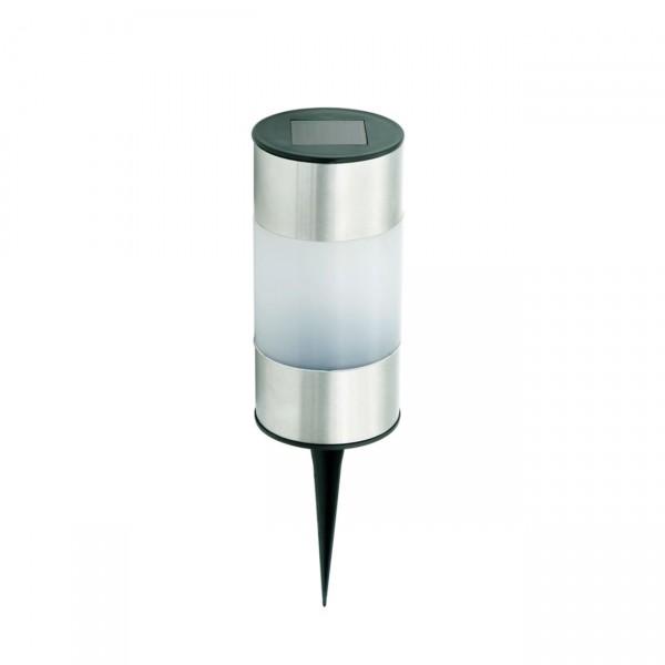 Solarna ubodna svjetiljka, LED ( 80-854000 )