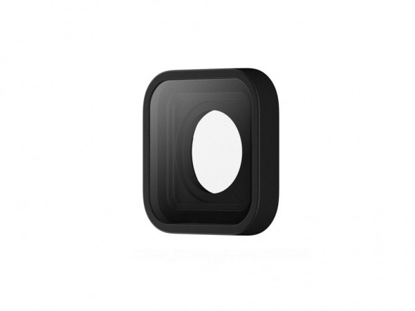 Protective Lens Replacement (HERO9 Black)