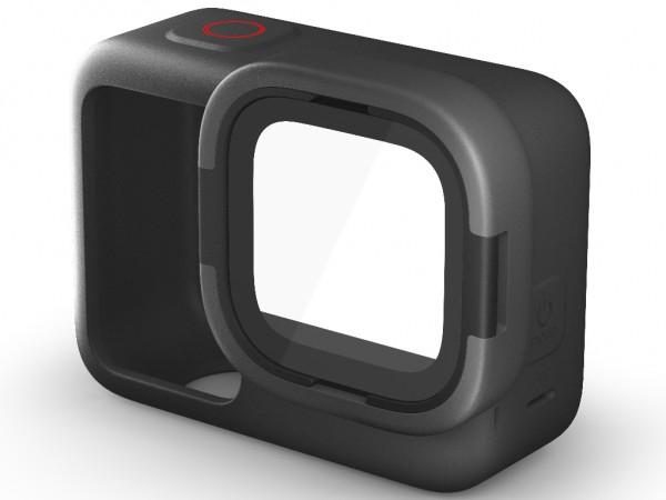 GoPro Rollcage