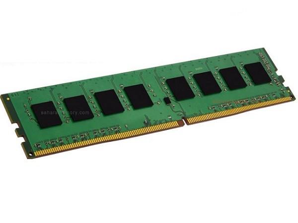 Kingston DIMM DDR4 8GB 2400MHz KVR24N17S88
