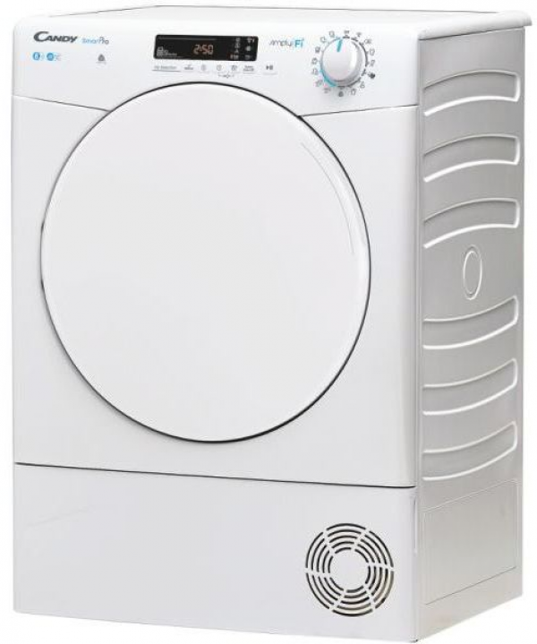 CANDY Mašina za sušenje veša CSO C8DF-S