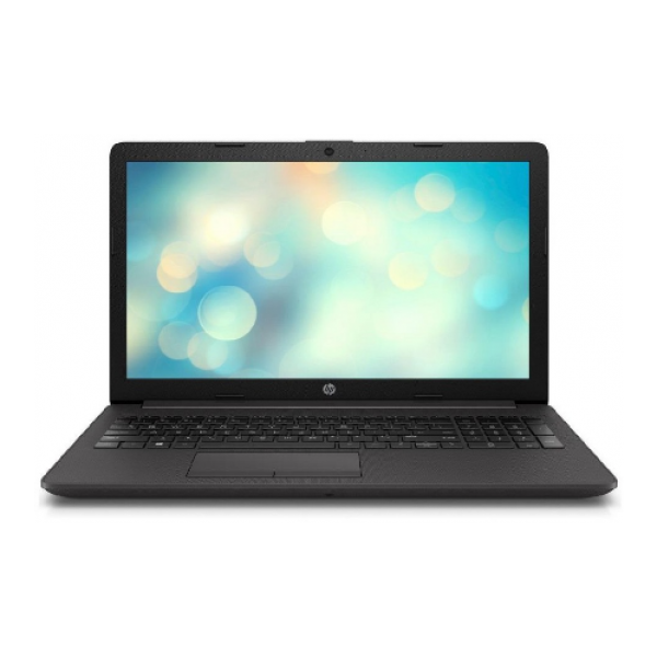 Laptop HP 250 G7 15.6/Celeron N4020/4GB/500GB Grey 1L3U4EA