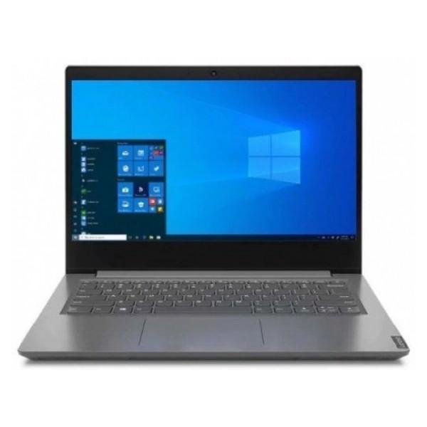 Laptop Lenovo V14-IGL 14 FHD/Celeron N4020/4GB/M.2 256GB Grey 82C2001GYA