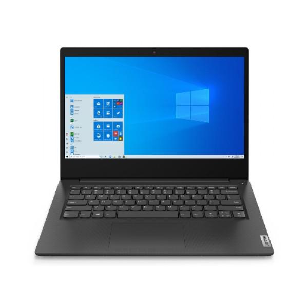 Laptop Lenovo IdeaPad 3 14IML05 14/Pentium 6405U/8GB/M.2 128GB/Win10Home 81WA00B1US