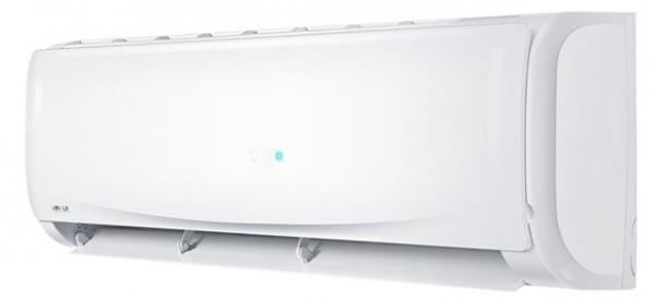 VIVAX COOL klima uređaj ACP-12CH35REII R32