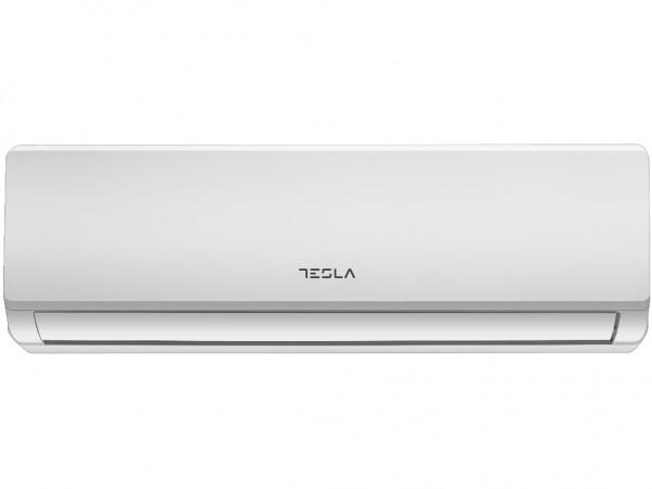Klima TESLA TT51EX81-1832IAW inverterA++A+R3218000BTUwi-fibela