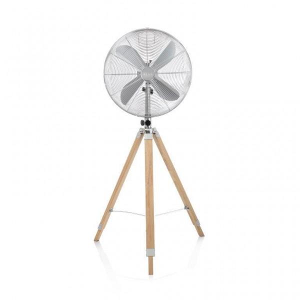 TRISTAR Ventilator stojeci VE-5804