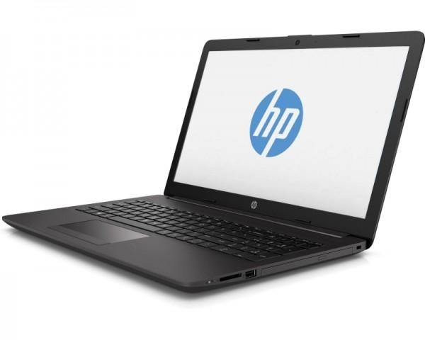 HP 255 G7 15.6'' AMD A4-9125 4GB 500GB ODD crni