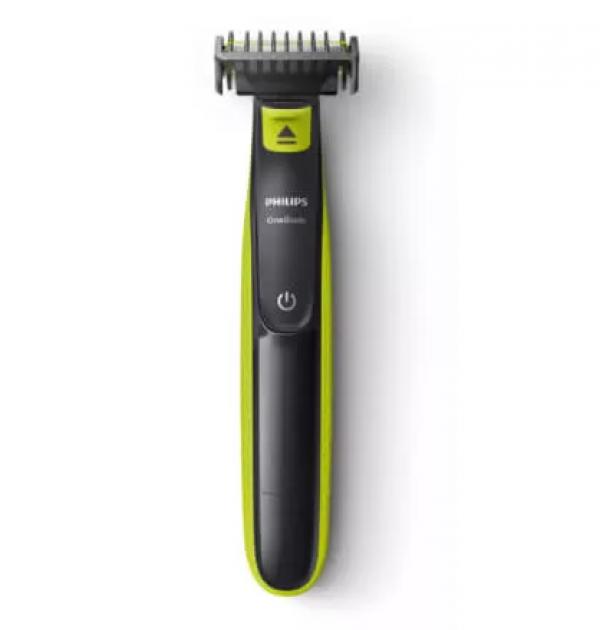 PHILIPS QP2520/30 Trimer za bradu
