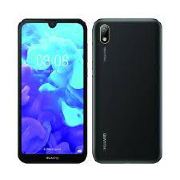MOBILNI TELEFON Y5 2019 HUAWEI