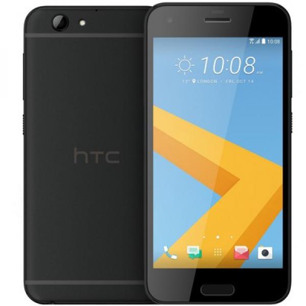 HTC Mobilni telefon One A9s Cast Iron