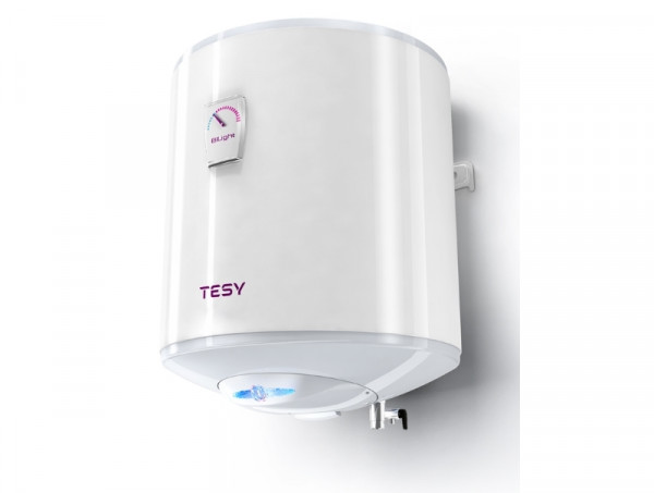 TESY Bojler BiLight Smart 50L GCV 504420 B11 TSR