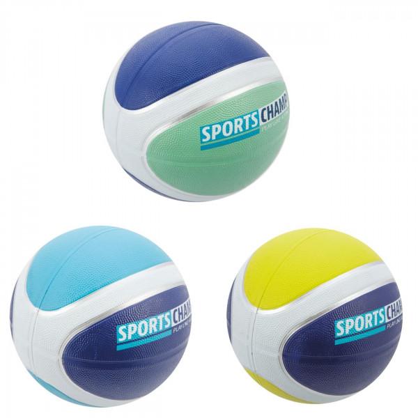 Košarkaška lopta  7 Sportscham ( 22-701810 )