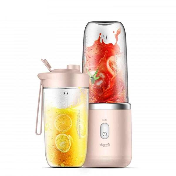 Deerma Potrable Juice Blender NU-05