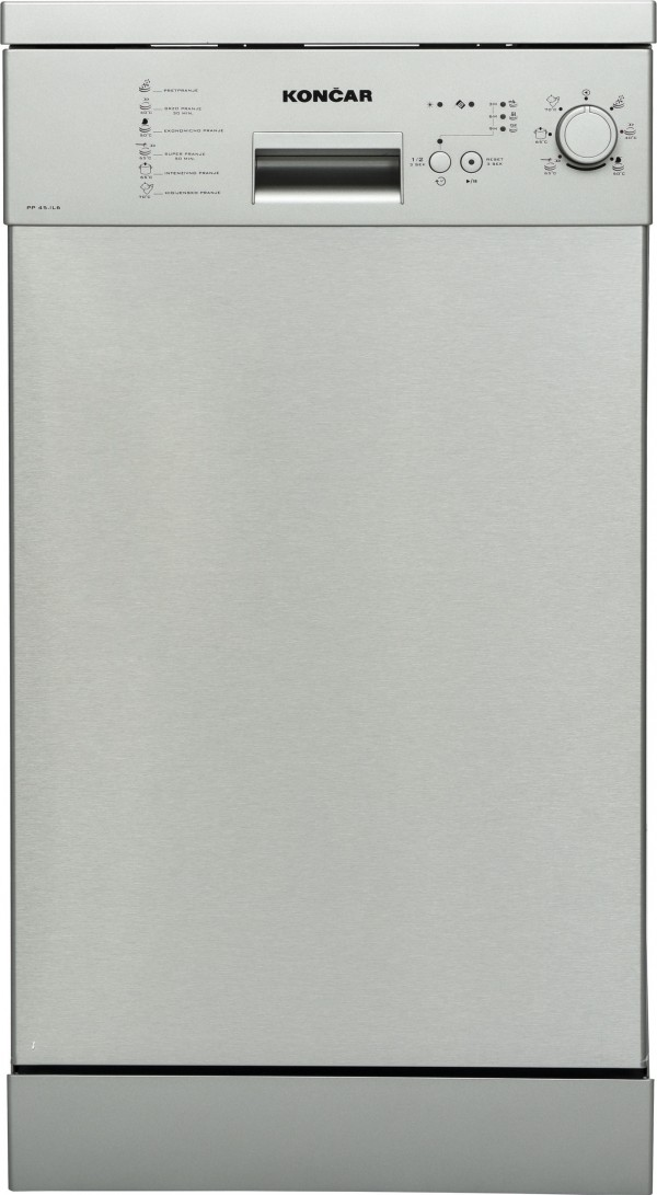 KONČAR Sudo mašina PP 45.IL6