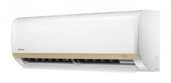 Klima ACP-12CH35AEEC Vivax