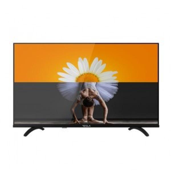 TESLA TV LED 42Q310BF