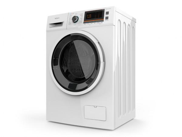 TESLA Mašina za pranje i sušenje veša WW86490M 8+6kg 1400rpm