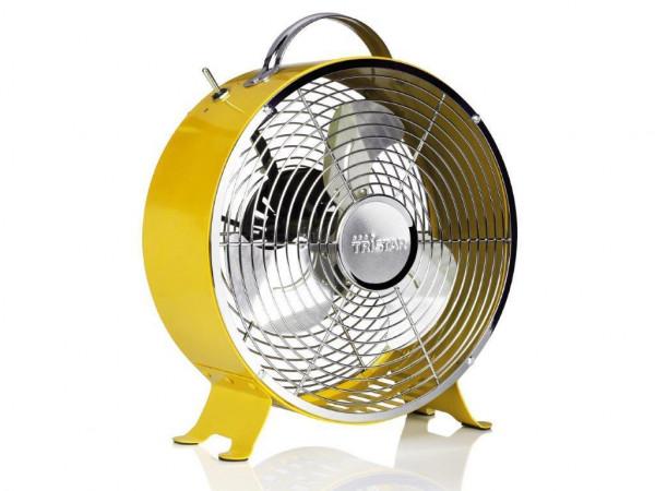 Tristar ventilator žuti VE-5964 (VE-5964)
