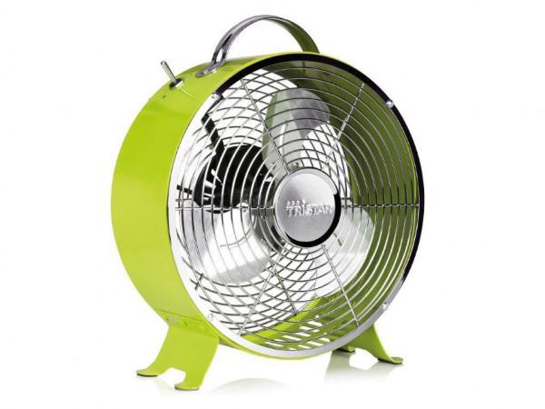 Tristar ventilator zeleni VE-5965 (VE-5965)