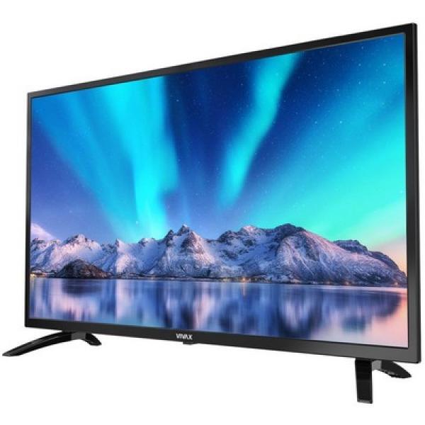 VIVAX TV Led 32LE130T2