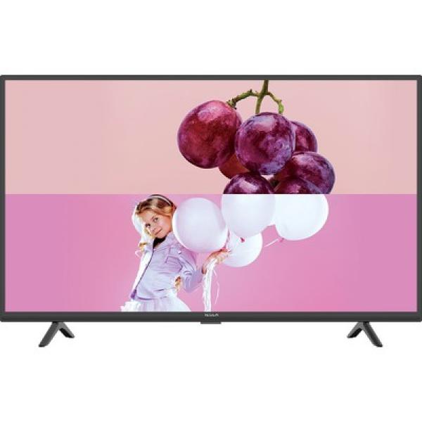 TESLA TV LED 32T312BH