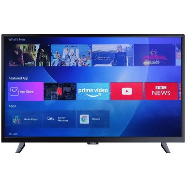 VIVAX TV LED 32S61T2S2SM