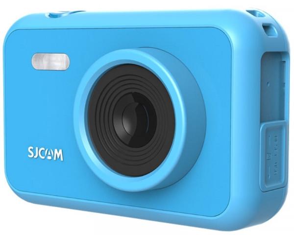 SJCAM Dečija kamera Fun Cam plava
