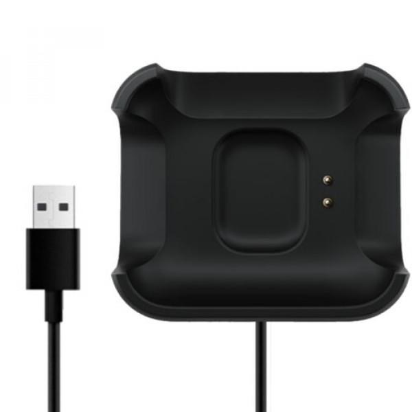 Xiaomi Mi Watch Lite Charging Dock