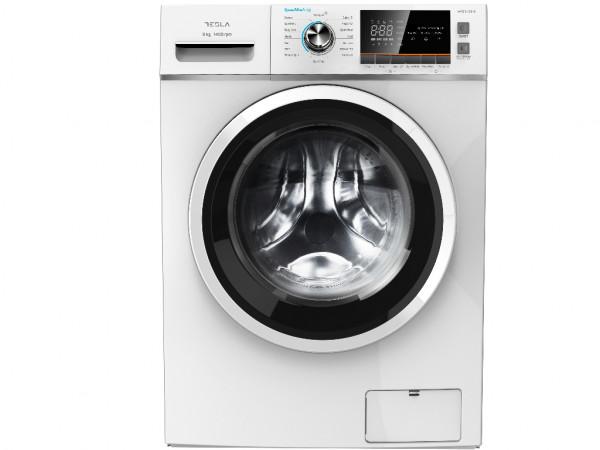 TESLA Mašina za pranje veša WF81493M