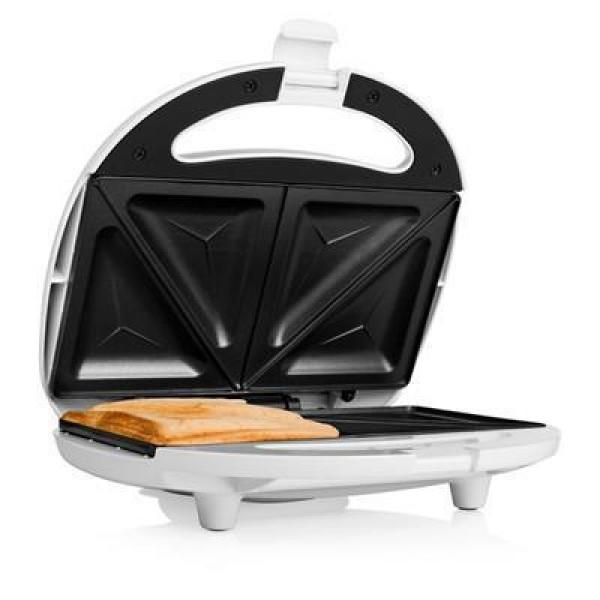 TRISTAR Aparat za sendviče SA-3052