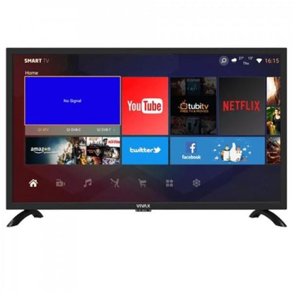 VIVAX TV LED 32LE141T2S2SM