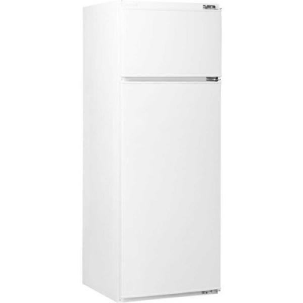 BEKO Ugradni frižider BDSA250K3SN