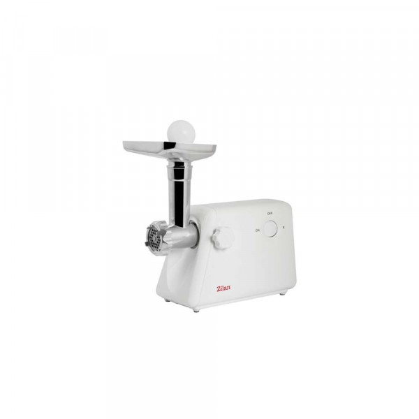 ZILAN Mašina za mlevenje mesa ZLN7856W FLORIA