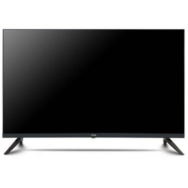 FOX TV LED 32AOS400B