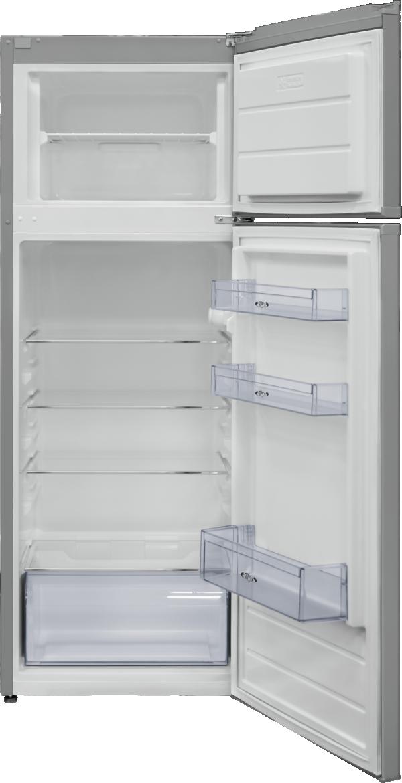 KONČAR  Kombinovani frižider HL1A 54 262.SF