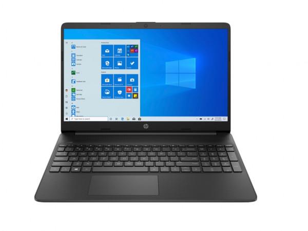 Laptop HP 15s-fq2032nm Win 10 Home15.6''FHD AGi3-1115G48GB512GBA1