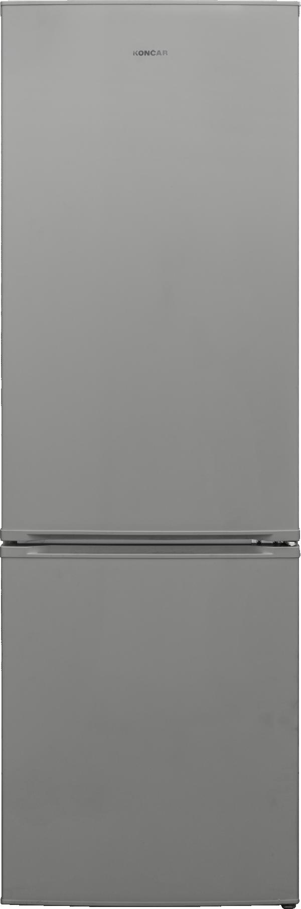 KONČAR Kombinovani frižider HC1A 54 278.S1V