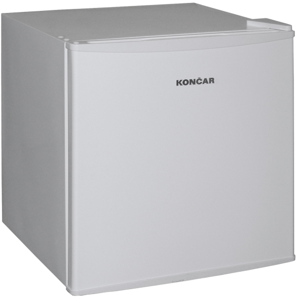 KONČAR Mini bar H1A 48 45 BM