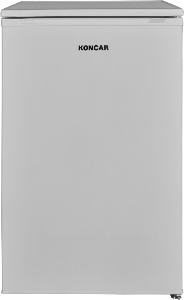 KONČAR  Frižider sa komorom H1A 48 110.BF