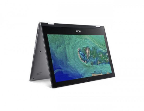 Acer SP111-34N-P2ST 11,6'' P N5030 4GB 128GB Win 10 Home