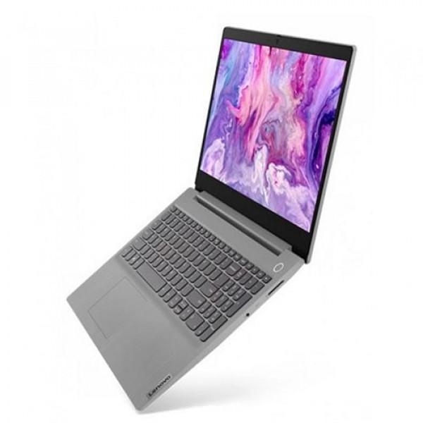 LENOVO IdeaPad 3 15ADA05-AMD Athlon™ Gold 3150U do 3.3GHz-4GB-256SSD