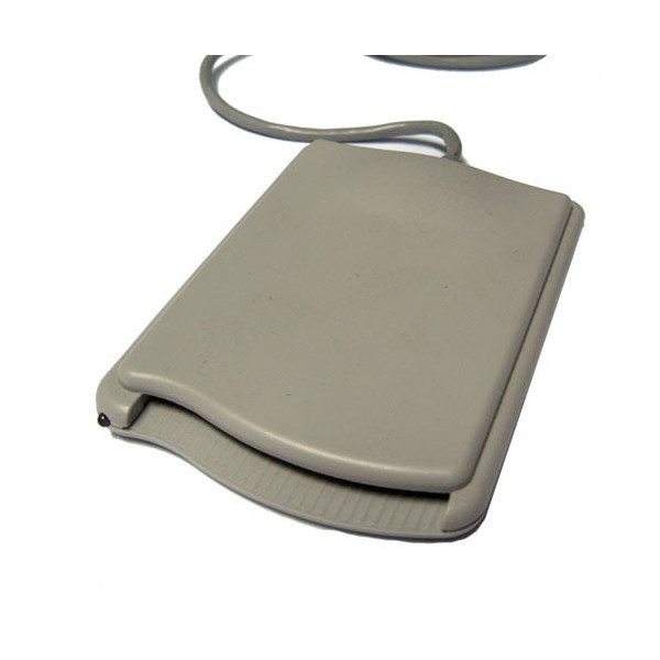 Thales (Gemalto) IDBridge CT40 Smart Card Reader