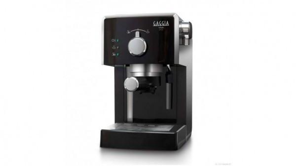 GAGGIA Aparati za espresso VIVAGAGGIA STYLE